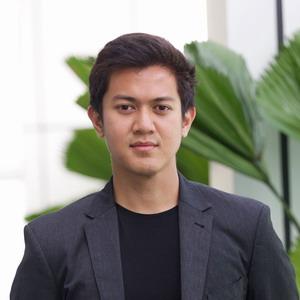 Ryan Rahardjo