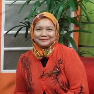 Sinta Dewi Rosadi (Dr)