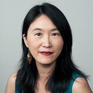 Sun Sun Lim (Prof)