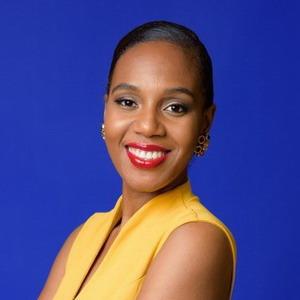 Terri-Karelle Reid (Dr)