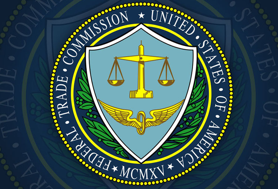 FTC investigates 'big tech' acquisitions