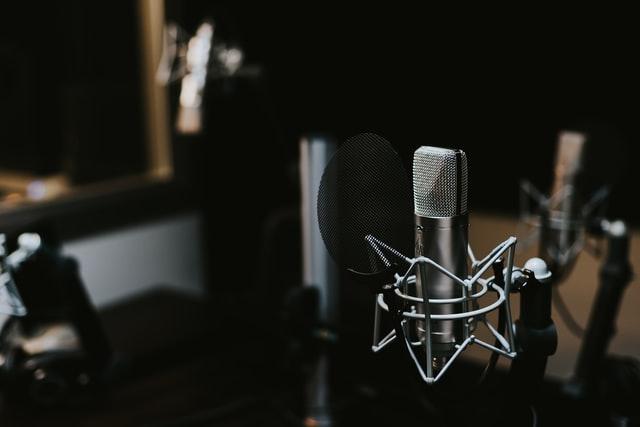 IIC Podcast