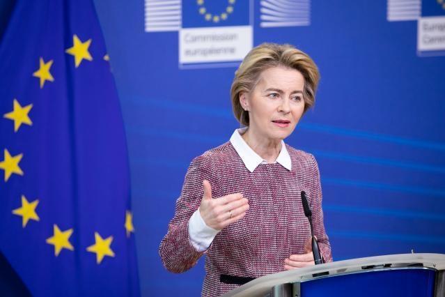 EU's AI White Paper prompts concerns