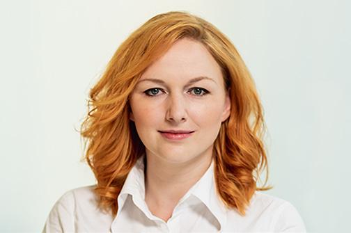 Petra Věžníková